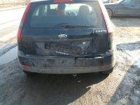 Dezmembrez ford fiesta  1 3 benzina ford Ford Fiesta 2004