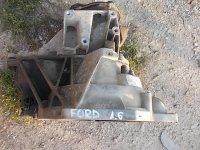 dezmembrez FORD FOCUS, 1.6  V.,  Ford Aerostar 2003