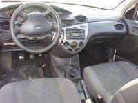 Dezmembrez ford focus 1 6 cutie viteze kit Ford Focus 2003