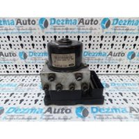 Vand unitate abs Ford Focus - Ford Focus 2003