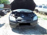 dezmembrez ford focus  motor 1, 6 tdci Ford Focus 2006