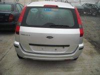 Dezmembrez ford fusion 1 4i  cp din  piese Ford Fusion 2003