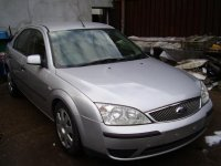 Dezmembrez Ford Mondeo 2.0 tdci,  kw, 0 cp, Ford Mondeo 2004
