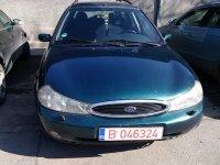 Dezmembrez ford mondeo 2 2 0 benzina  kw vindem Ford Mondeo 2000