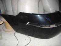 Ford mondeo   bara spate pret 0 lei Ford Mondeo 2003