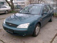 Dezmembrez ford mondeo  benzina si diesel Ford Mondeo 2002