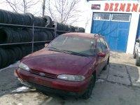 Dezmembrez ford mondeo an   benz 1 8/ 2 0/ Ford Mondeo 2003