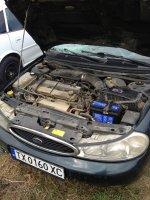 Dezmembrez ford mondeo mk2  motor 2 0 Ford Mondeo 1998