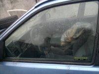 Geam dezmembrez ford mondeo 3 4 focus 1 2 fiesta 1 Ford Sierra 1992