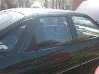 Geamuri laterale pentru ford escort trimit Ford Escort 1995