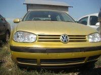 Dezmembrez golf 4 anul  motor 1 4 v tip Volskwagen Golf 2002