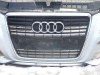 Grila audi a5 audi a5 din dezmembrari grila audi Audi A5 2008