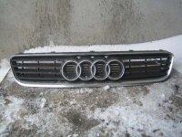 Grila fata audi a4 din dezmembrari grila fata Audi A4 1998