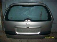 Hayon opel vectra b caravan este complect cu tot Opel Vectra 2000