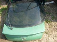 Hayon verde opel tigra benzina piese din Opel Tigra 1997