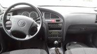 Dezmembrez Hyundai Elantra, an , Hyundai Elantra 2005