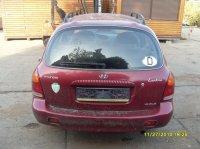 Dezmembrez hyundai lantra din   1 6 v 2 Hyundai Lantra 1999