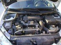 In stare buna Peugeot  206 2004