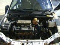 In stare buna Opel Corsa 1994