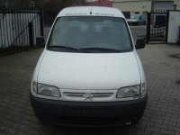 Injectoare citroen berlingo 1 9 tdi din  de Citroen Berlingo 1999