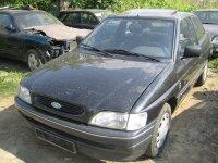 Intaritura bara ford escort 1 4 benzina din  Ford Escort 1994
