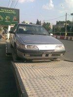 Jante tabla daewoo espero 1 5 benzina din  de Daewoo Espero 1997