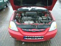 Dezmembrez kia rio  1 4b motor cutie viteze Kia Rio 2003
