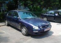 Dezmembrez kia shuma din  motor 1 5 b anexe Kia Shuma 1999