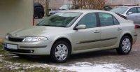 Dezmembrez laguna2 facelift trimit colete Renault Laguna 2004