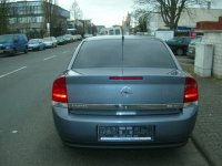 Lampi spate opel vectra c 1 8 benzina din  de Opel Vectra 2003