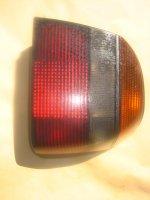 Lampi spate stanga/dreapta produs din Volskwagen Golf 1995