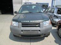 Dezmembrez land rover freelander 1 8 v din Land Rover Freelander 2000