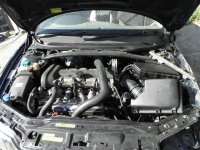 Lista cu piese/pret motor 0€ cutie 0€ Volvo S60 2001