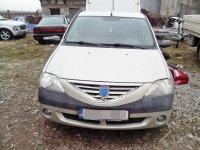 Dezmembrez logan   orice piesa benzina Dacia Logan 2007
