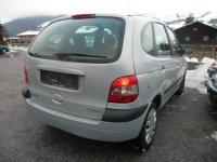 Luneta renault scenic 2 0 benzina din  de la Renault Scenic 2001