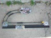 Macara manuala spate bmw e in stare foarte BMW 520 2000