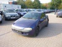 Macara usa opel tigra 1 6 benzina din  de la Opel Tigra 1998
