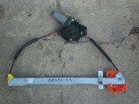 Macarale electrice fata ford fiesta mk4 an  Ford Fiesta 1999