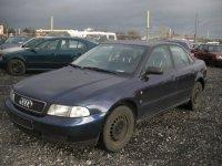 Masca fata audi a4 2 6 benzina din  de la Audi A4 1997
