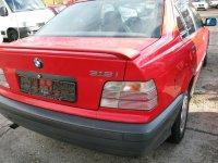 Masca fata bmw 6 1 6 benzina din  de la BMW 316 1997