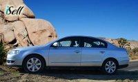 Masina a fost adusa din germania achizitionata Renault Alpine A310 2000