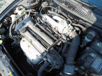 Dezmembrari mazda 3f sedan si coupe motoare Mazda 323 1997