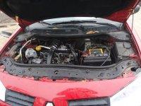 Dezmembrez megane i si ii din 6  1 6 8v 1 6 Renault Megane 1996