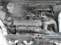 Dezmembrez mercedes a0 din  1 7d motor Mercedes A 170 1999