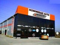 Dezmembrez mercedes benz c0   plansa Mercedes C 220 2008