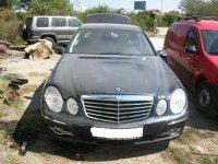 Dezmembrez mercedes e0 cdi an fab  vand Mercedes E 270 2005