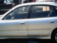 Dezmembrez mitsubishi galant din   2 0 b Mitsubishi Galant 2000