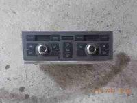 Modul dublu climatronic 4f3j audi a6 Audi A6 2007