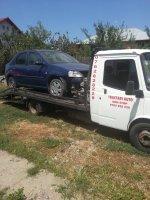 Motoare logan dci e3 dci e4 mpi mpi  Dacia Logan 2007