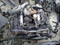 Motoare si accesorii motoare pentru Volskwagen Passat 2000